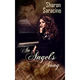 An Angel's Song (The Earthbound Series Book 4)