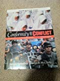 img - for Conformity and Conflict: Readings in Cultural Anthropology book / textbook / text book