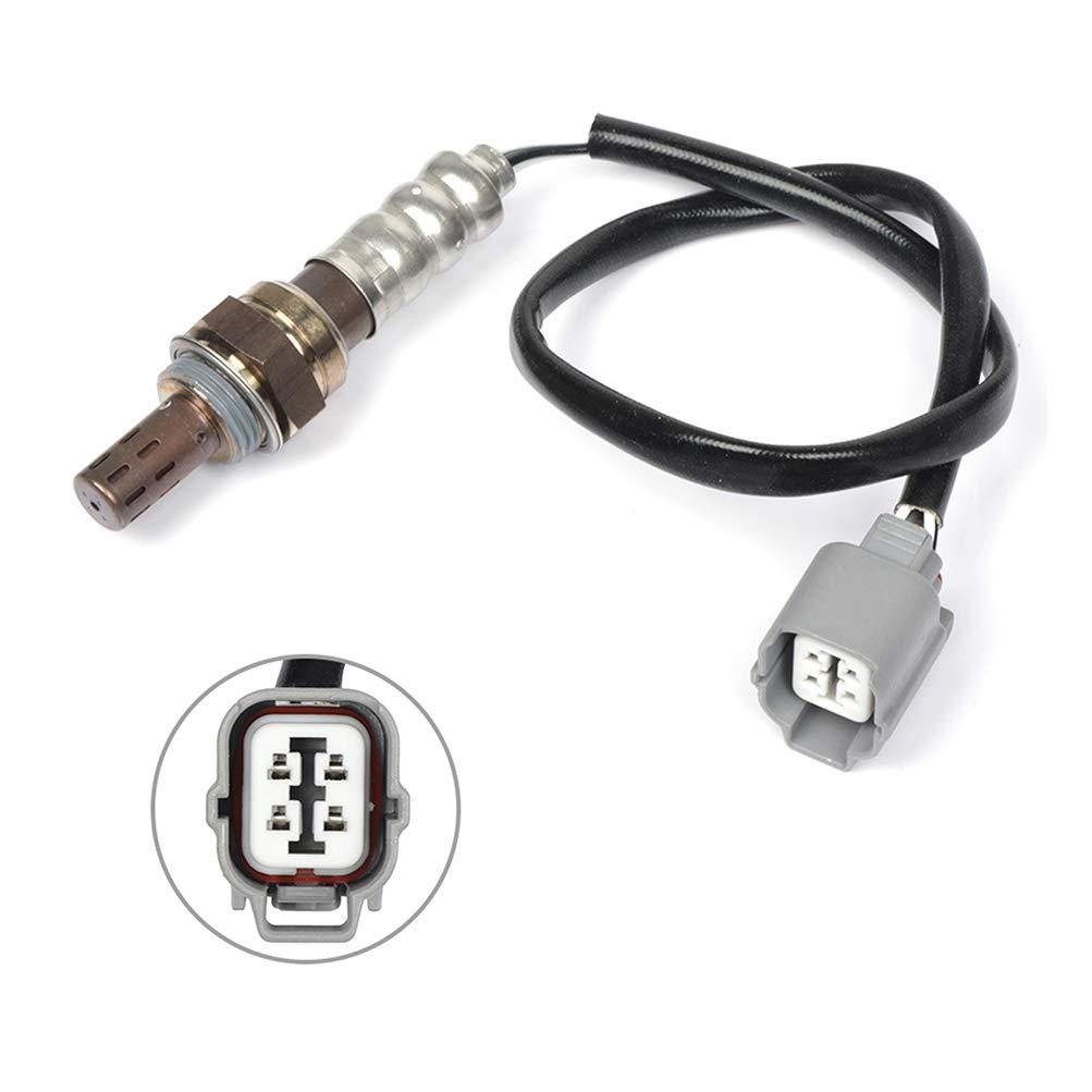 Downstream Rear O2 Oxygen Sensor 234-4733 For 2003-2011 Honda Element 2.4L