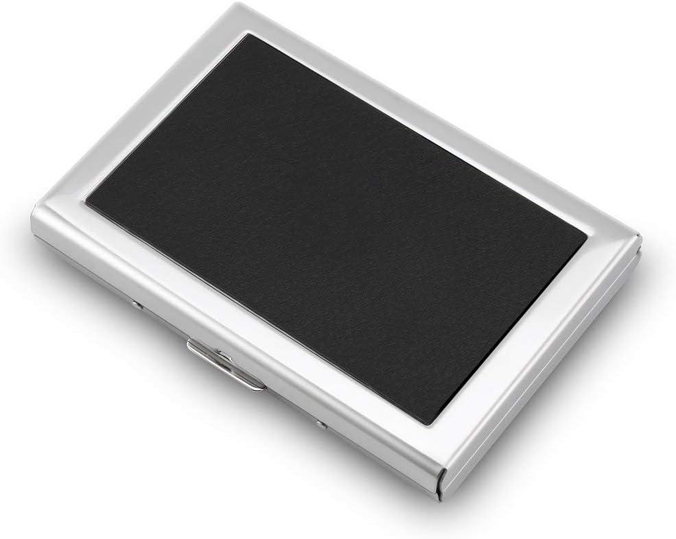 Schwarz TTO Tischabroller Medium TD50