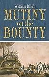 Image of Mutiny on the Bounty