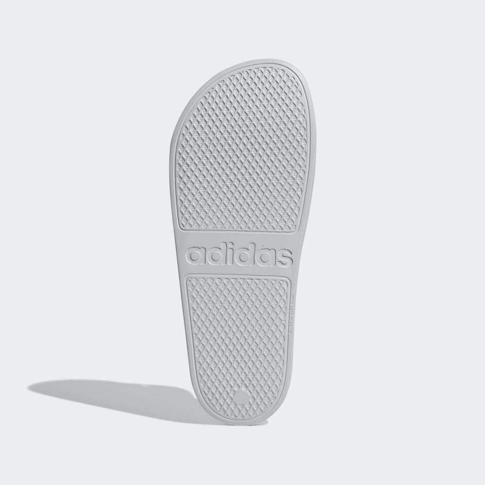pago Judías verdes Arne  Zapatos de Playa y Piscina Unisex Adulto adidas Adilette Aqua Chanclas y  sandalias de piscina
