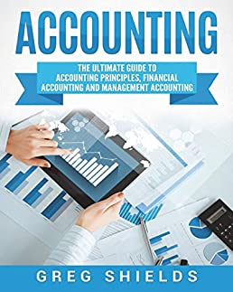 accounting the ultimate guide to accounting principles financial rh amazon co uk Accounting Principles and Concepts Accounting Clip Art