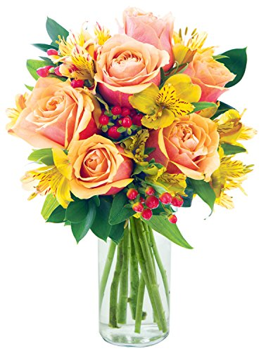 kabloom-all-spice-bouquet-of-red-roses-yellow-alstroemerias-red-hypericum-berries-and-lush-greens-wi