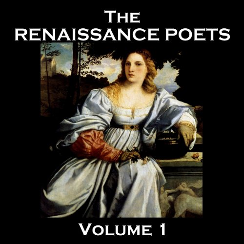 John Donne - For Whom the Bell Tolls