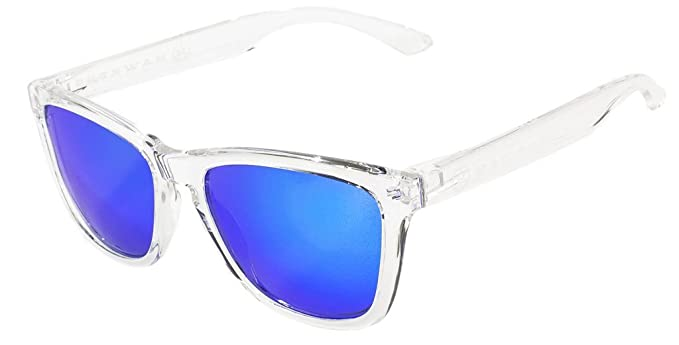 Hawkers ONE - Sonnenbrille, AIR SKY