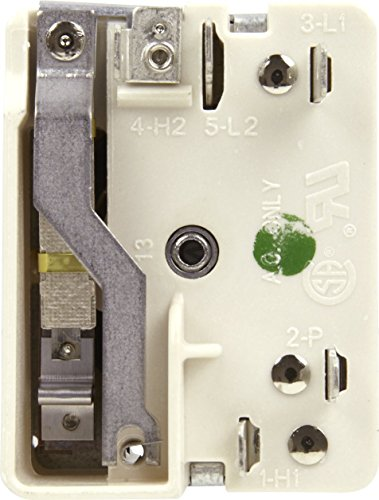8' Surface Burner - Edgewater Parts 3148953 8