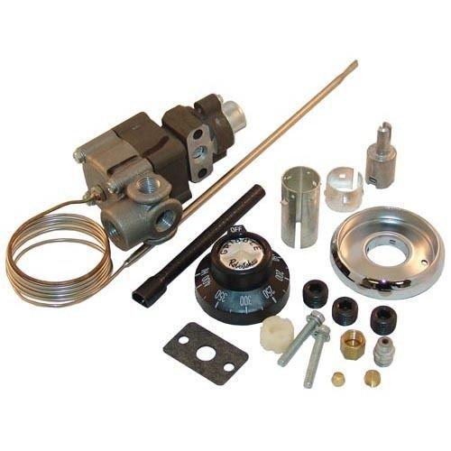 Jade Thermostat Bjwa Kit- Jade 4610100000, 460-101-000, 460101000, Garland 227000