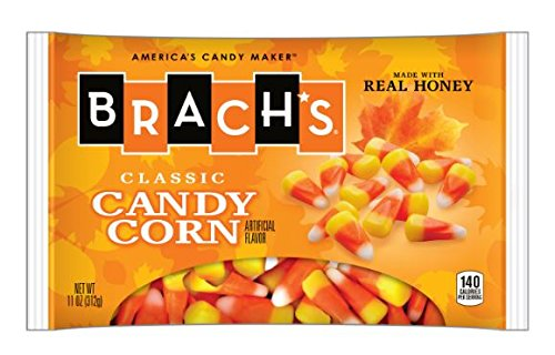 Brach's Candy Corn 11 oz bag
