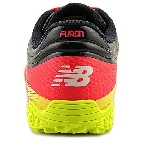 New Balance JSFUDT Grande Fibra sintética Zapatillas