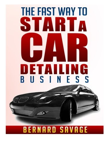 mobile car detailing - 4