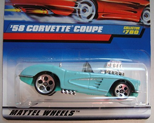 Dot Coupe - 3