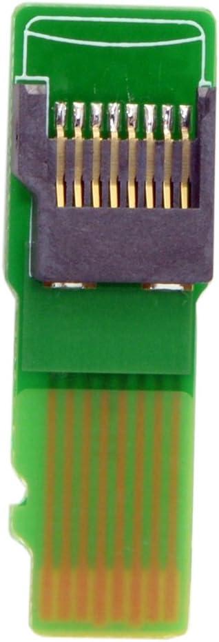 REFURBISHHOUSE/Haute qualite SN-28B Durable Professionnel sertissage Presse Pinces electricien Outils Bleu