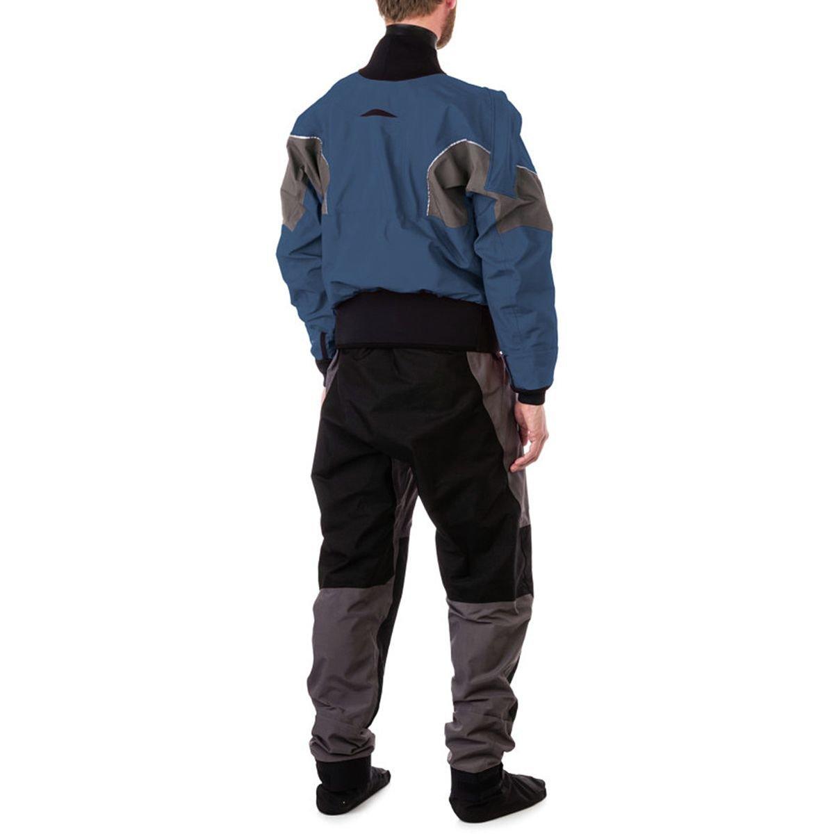 Amazon.com: kokatat Gore-Tex Meridian seco – traje de los ...