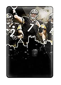7812182J660408930 pittsburgteelers n NFL Sports & Colleges newest iPad Mini 2 cases