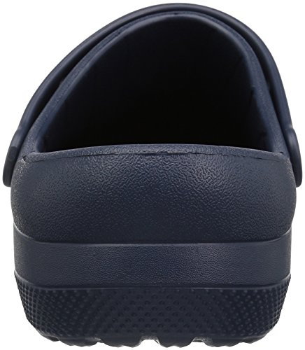navy Mixed Specialist Crocs Blue Ii Adult Blogs Clog WOxprW
