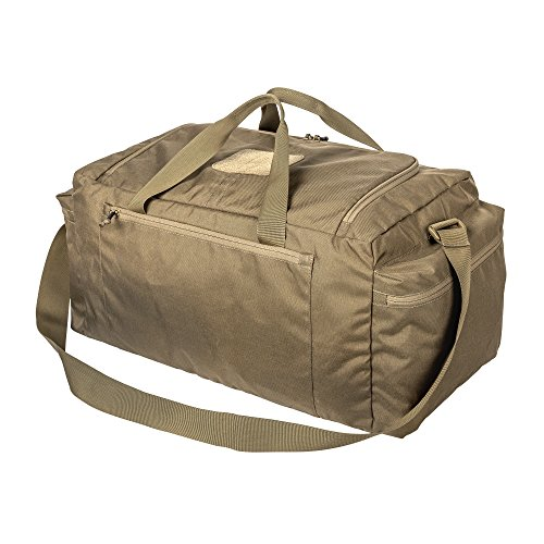 - Helikon-Tex Range Line, Urban Training Bag Coyote