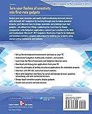 Microsoft .NET Gadgeteer: Electronics Projects