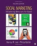 Social Marketing 4th Edition