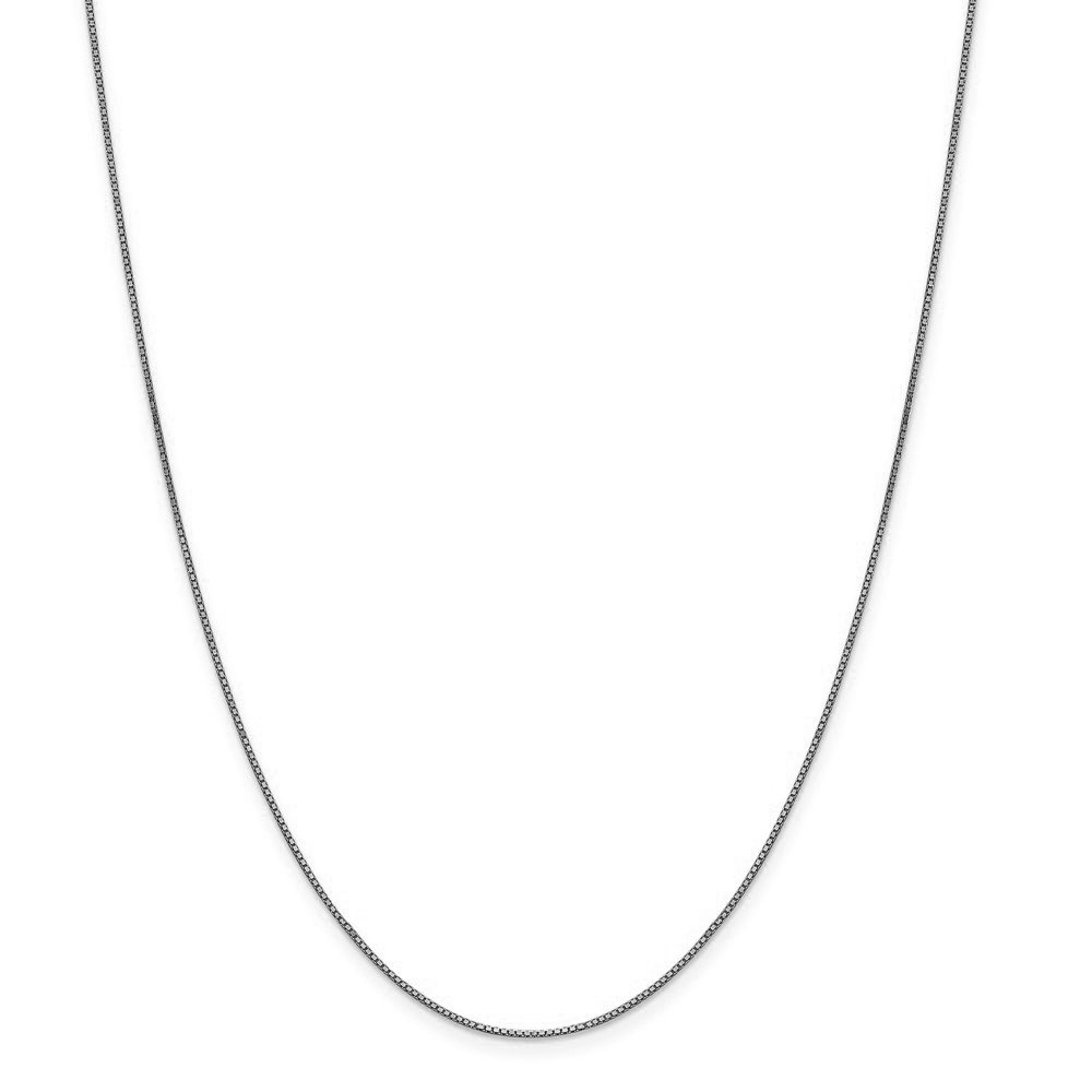 Sterling Silver Anti-Tarnish Treated Graduation Cap and Diploma Polished Disc Necklace
