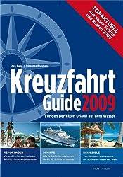 Kreuzfahrt Guide 2009