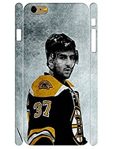 3D Print Retro Men Sport Theme Super Smooth Phone Back Case for Iphone 6 Plus 5.5 Inch