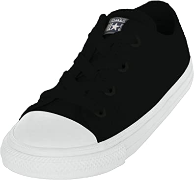 CONVERSE CHUCK TAYLOR ALL STAR LOW TOP YOUTHS//KIDS SHOES