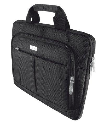 Trust Sydney Slim Bag for 14 inch Laptops