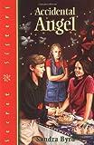 Accidental Angel, Sandra Byrd, 1578560187