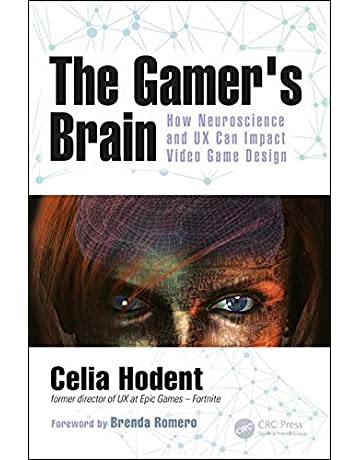 The Gamers Brain: How Neuroscience and UX Can Impact Video ...
