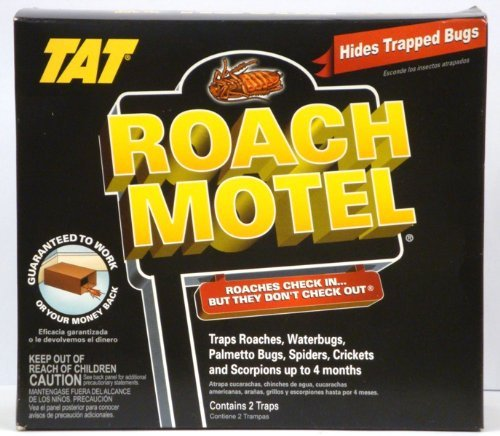 black-flag-tat-roach-motel-traps-2-count-packages-pack-of-6
