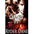 Own It: (Burning Bastards MC Book 4)