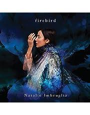 Firebird(CD)