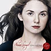 Never Forget Lena Katina