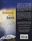 The Heavens and The Earth: Excursions in Earth and Space Science