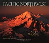 img - for Pacific Northwest: Land of Light and Water book / textbook / text book