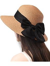 082c849f202 Women Sun Beach Hats