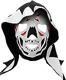 La Parka Lycra Lucha Libre Luchador Mask Adult Size