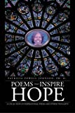 Poems That Inspire Hope, Patricia Powell Johnson, 1475971044
