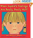 When Sophie's Feelings Are Really, Re...