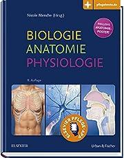 Biologie Anatomie Physiologie: mit Zugang zu pflegeheute.de