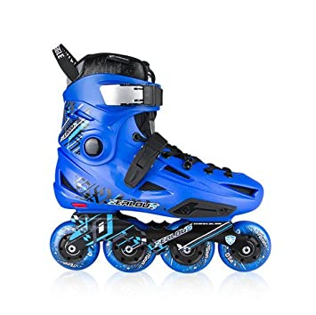 F2 Eagle Skates ZealousInline Flying Inlineskate Europe ChQtxdsrB