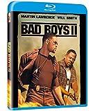 Bad Boys 2 (SE 4K) [Blu-ray]