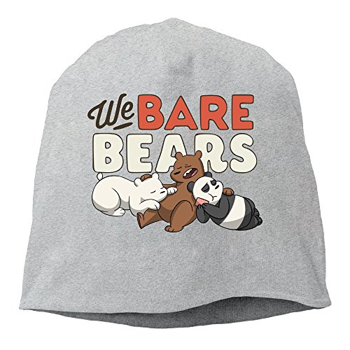 minecraft lee bear - 6