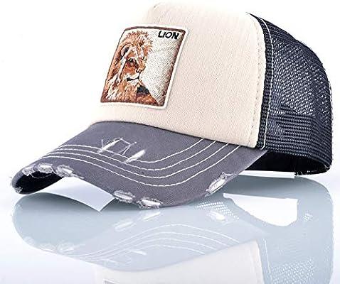 SHENBEIK Gorra Beisbol Hombre Unisex Moda Drake Hat para Hombres Y ...