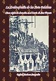 img - for La Archicofradia de las Siete Palabras: Cinco siglos de devocion en el barrio de San Vicente (Spanish Edition) book / textbook / text book