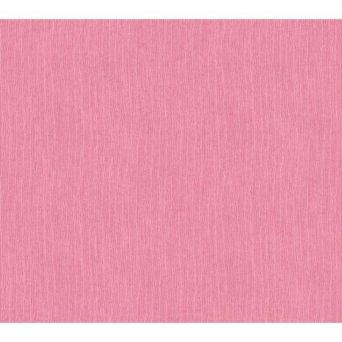 York Wallcoverings WB5412 Botanical Fant - Strie Wallpaper Shopping Results