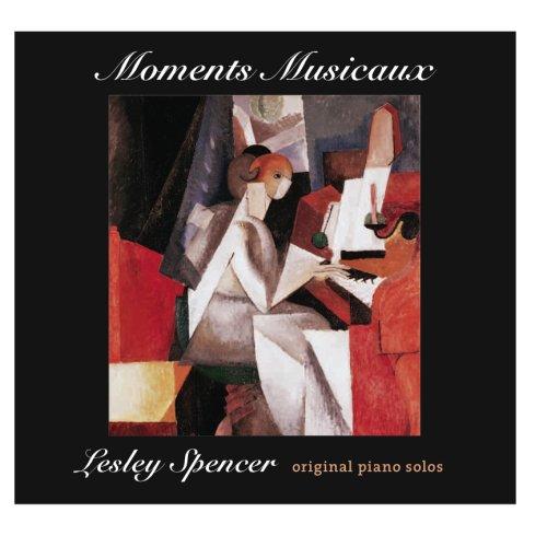 moments-musicaux