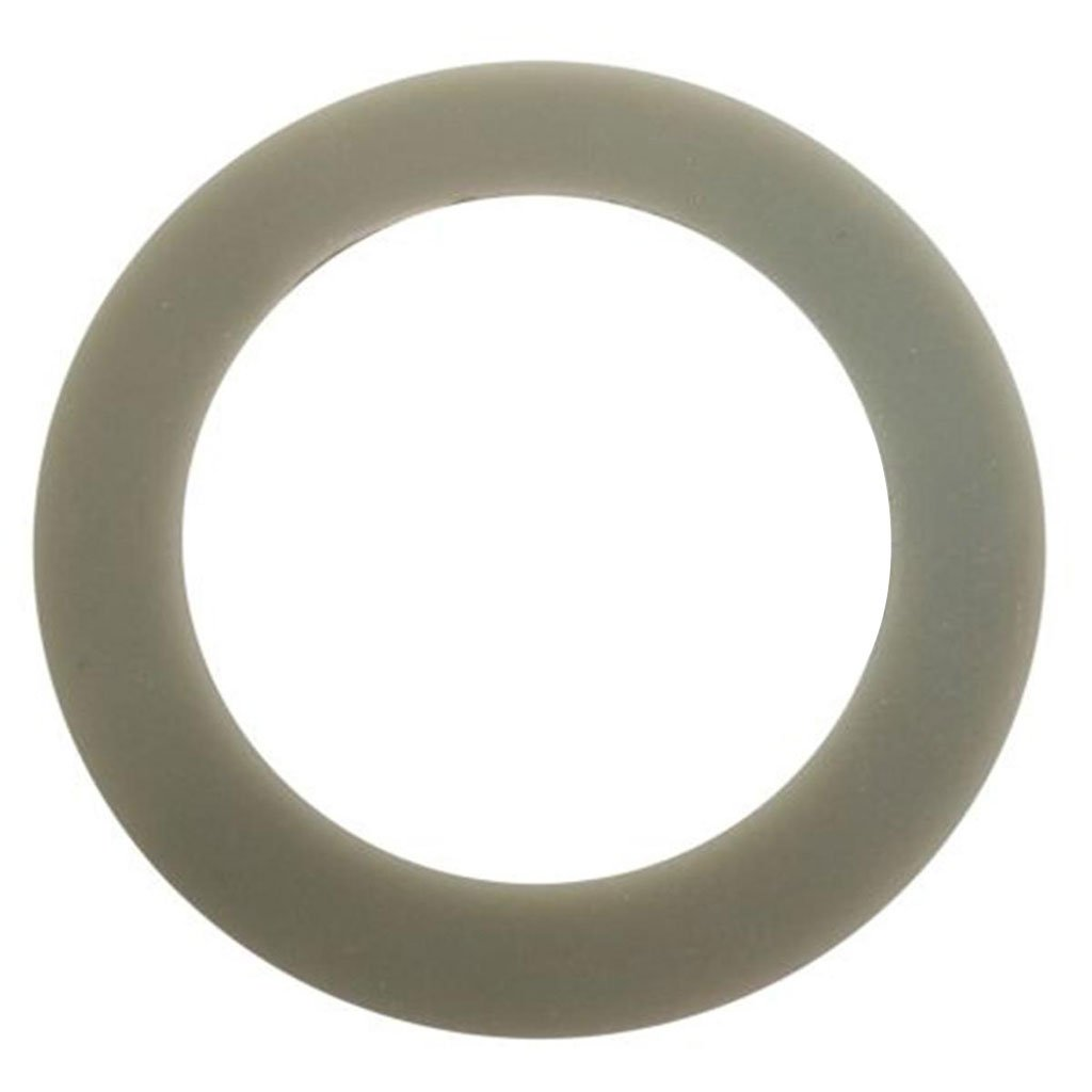 3Pcs Replacement Rubber Sealing Gasket O Ring Seal for Juicer Ice Crushing Crusher Blender Generic