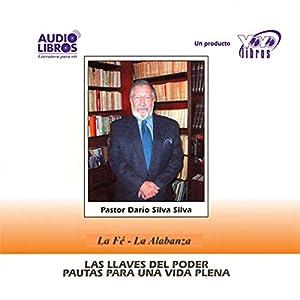 Las Llaves Del Poder Audiobook